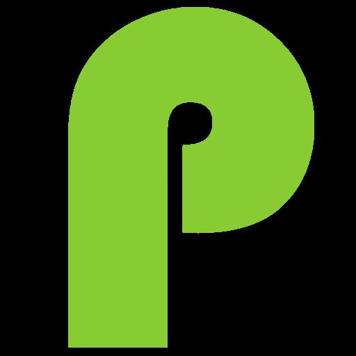 pfeiffer family: the website